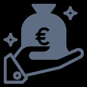 fondo_garanzia